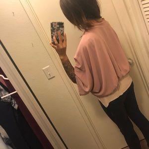 BKE Sweaters - BKE kimono